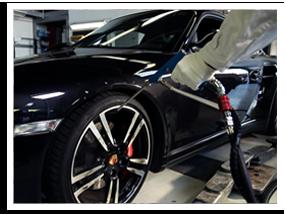 diryiceenergy-trockeneisreinigung_automotive