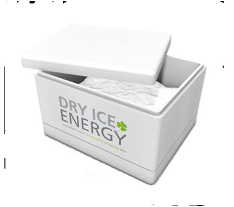 trockeneis pellets 30 kg mini pellets 1 5 mm dry ice. Black Bedroom Furniture Sets. Home Design Ideas