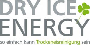 Energia del ghiaccio secco