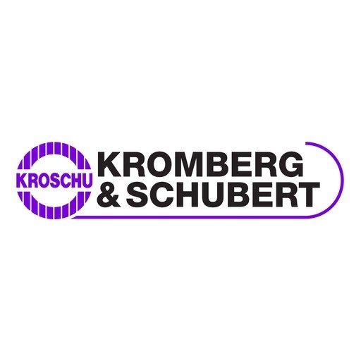 KROSCHU logo