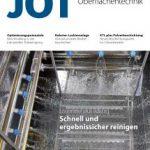 JOT Ausgabe 10.2018
