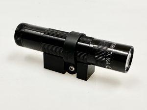 MagLite LX200 LED